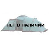 Палатка Totem Brest 9 (V2)