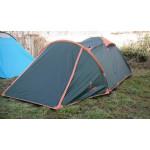 Палатка Totem Carriage 3 (V2)