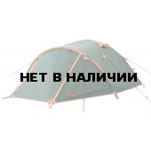 Палатка Totem Chinook 4 (V2)