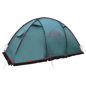 Палатка Totem Eagle 4 (V2)