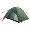Палатка Totem Tepee 2 (V2)