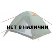 Палатка Totem Trek 2 (V2)