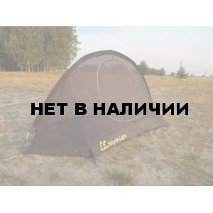 Палатка Tramp Bicycle Light 1 (V2)