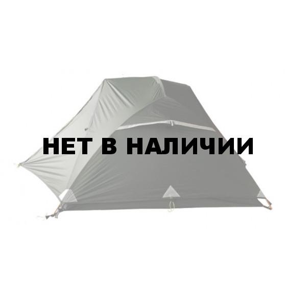 Палатка Tramp Cloud 2 Si dark
