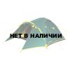 Палатка Tramp Lair 2 (V2)