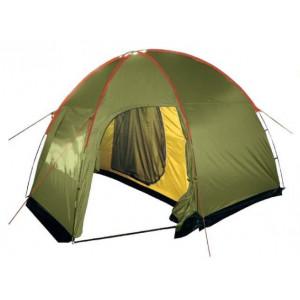 Палатка Tramp Lite Anchor 4