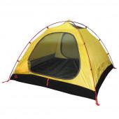 Палатка Tramp Mountain 2 (V2)