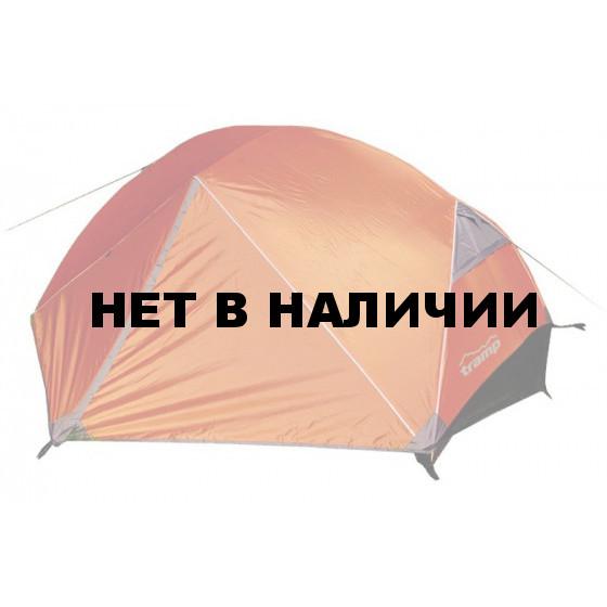 Палатка Tramp Wild