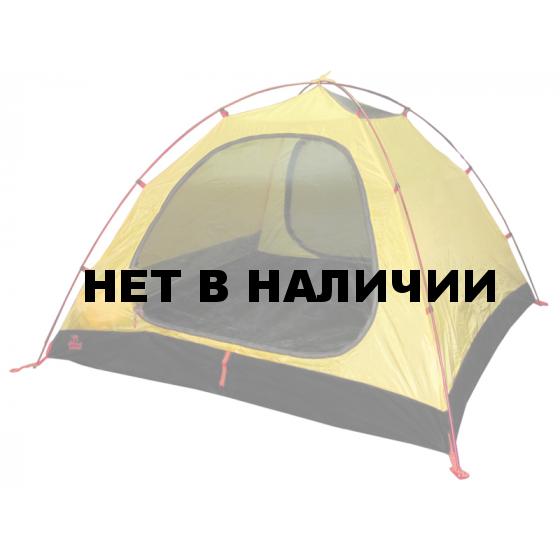 Палатка Tramp Scout 2 (V2)