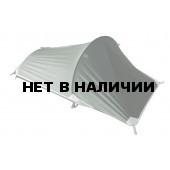 Палатка Tramp Air 1 Si dark