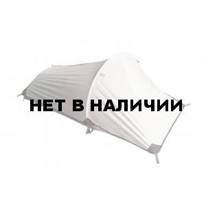 Палатка Tramp Air 1 Si cloud