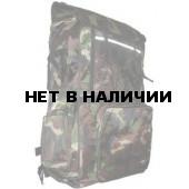 Рюкзак SWD 80 л. камуфлированный
