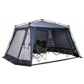 Тент-шатер быстросборный FHM Capella
