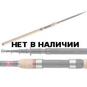 Спиннинг Daiwa Ninja-X Tele Spin 2.70м 20-60г 11634-270RU