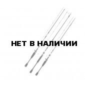 Спиннинг Daiwa Lexa LX902MHFSC-BX 2,70м (30-60г) 11111-271RU