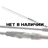 Спиннинг Daiwa Ballistic-X 2,40м (30-70г) 11503-245RU