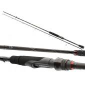 Спиннинг Daiwa Ballistic-X Jigger 2,40м (7-28г) 11503-240RU