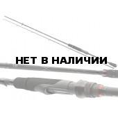 Спиннинг Daiwa Ballistic-X L Sp. 2.30м 3.5-12g 11505-225RU