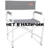 Кресло алюминивое складное Tramp TRF-001