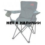 Кресло складное Tramp Simple TRF-040
