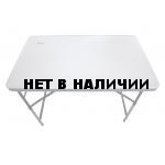 Стол складной Tramp TRF-006