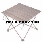 Стол складной Tramp TRF-061