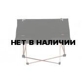 Стол складной Tramp TRF-062