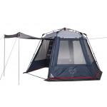 Тент-шатер быстросборный FHM Mira