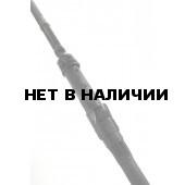 Удилище карповое Daiwa Ninja-X Carp 3.90м (3.5Lb) 11595-395RU