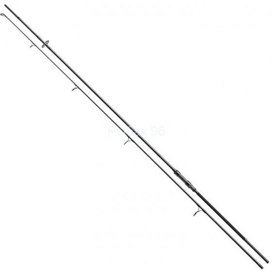 Удилище карповое Daiwa Windcast Carp 3.60м 3.5lbs B 11684-365RU