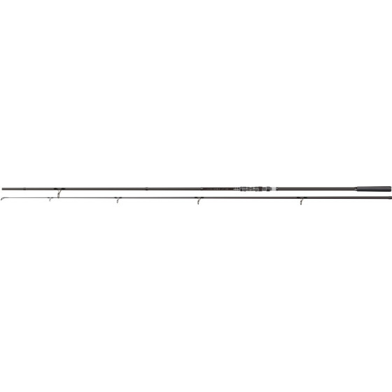 Удилище карповое Siweida Carp Link 2 3,60м (3,50Lb) 2128536