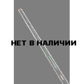 Удилище маховое Siweida Standard Master 5м без колец 2350065