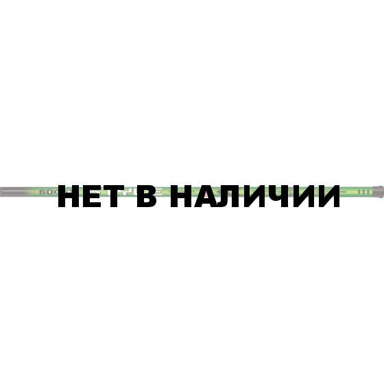 Удилище маховое Siweida Style 3,0м без колец 2337306
