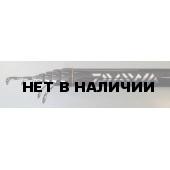 Удилище болонское Daiwa Sweepfire 6,00м SWV-60г-AR с кольцами 11797-601RU