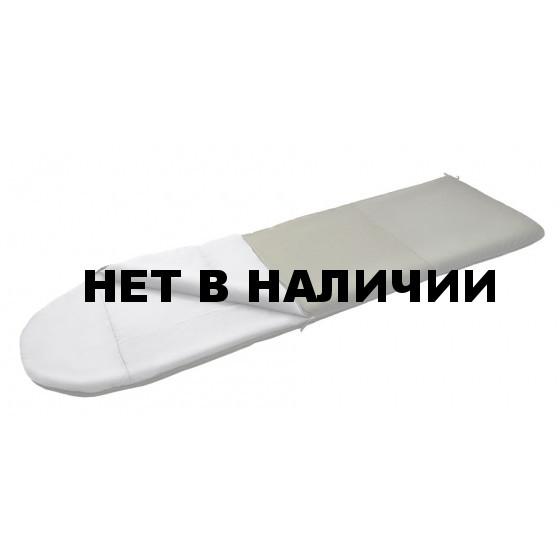 Спальный мешок Nova Tour Карелия +5 XXL