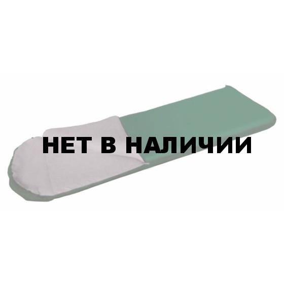 Спальный мешок Tramp Baikal 200