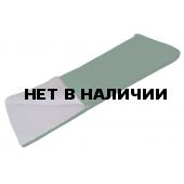 Спальный мешок Tramp Ladoga 200
