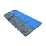 Спальный мешок Woodland+ 250 (зеленый)