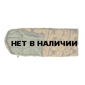 Спальный мешок Woodland Berloga 400 (Правый)