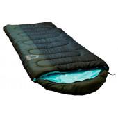 Спальный мешок Indiana Camper Plus (Левый)