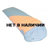 Спальный мешок Tramp Fluff (Левый)