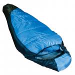 Спальный мешок Tramp Siberia 3000 (Левый)