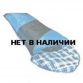 Спальный мешок Tramp NightLife (Левый)