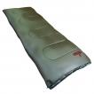 Спальный мешок Totem Ember (Левый)