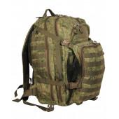 Рюкзак тактический Woodland Armada - 4 (35 л)