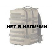 Рюкзак тактический Woodland Armada - 2 (30 л)