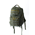 Рюкзак Tramp Commander Olive 50 л TRP-042