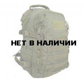 Рюкзак Tramp Tactical Olive 40 л TRP-043