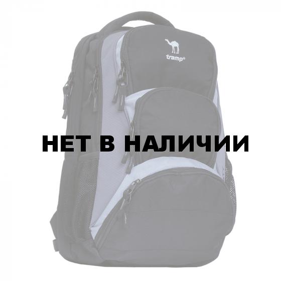 Рюкзак Tramp Trusty 30 л TRP-006.10
