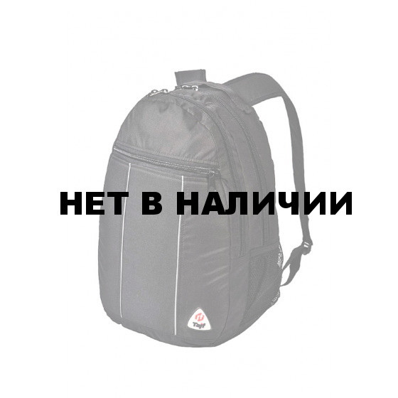 Рюкзак туристический Тайф River Black 35 л